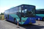 Skørringe Turistbusser 27
