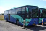 Skørringe Turistbusser 29