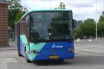 Skørringe Turistbusser 31