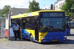 Arriva 5521