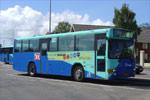 Arriva 5752