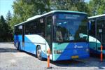 Jørn Juuls Busser 402