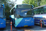 Jørn Juuls Busser 407
