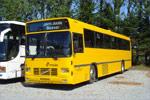 Jørn Juuls Busser 448