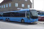 Netbus 118