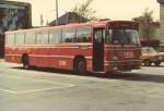 DSB 368