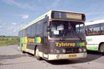 Tylstrup Busser 139