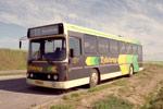 Tylstrup Busser 140