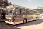 Tylstrup Busser 144