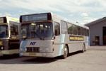 Tylstrup Busser 185