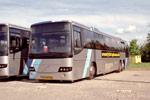 Tylstrup Busser 196