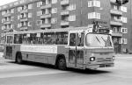 Århus Sporveje 032