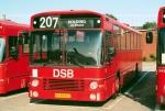 DSB 1872