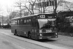 DSB 875