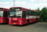 DSB 886