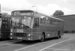 DSB 893