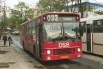DSB 1897