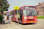 DSB 944