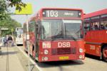 DSB 122