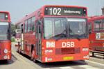 DSB 252