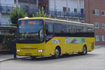 Pan Bus 8294