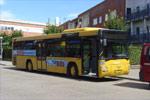 Pan Bus 8302