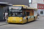 Pan Bus 8303