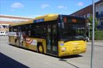 Pan Bus 8304