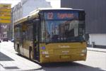 Pan Bus 8311