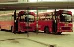 DSB 446 og 447