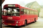 DSB 532