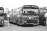 DSB 546