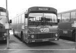 DSB 579