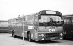 DSB 582