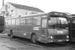 DSB 602