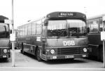 DSB 603