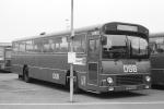 DSB 615