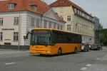 Tide Bus 8694