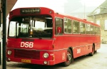 DSB 626