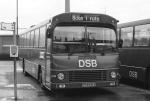 DSB 636
