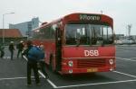 DSB 639