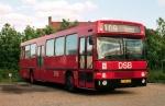 DSB 648