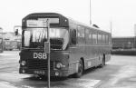 DSB 662