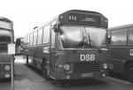 DSB 664