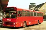 DSB 677