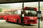 DSB 707