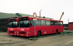 DSB 709 og 708