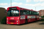 DSB 722