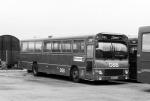 DSB 728