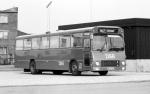 DSB 731